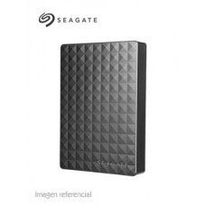 """SEAGATE EXPANSION 2.5\"""" 5TB"""