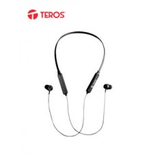 EARPHONE TEROS BT TE8090N