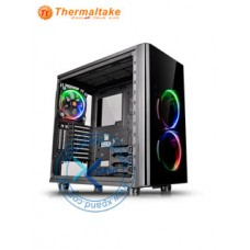 VIEW 31 TEMPERED GLASS RGB ED
