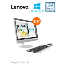 All-in-One Lenovo 520