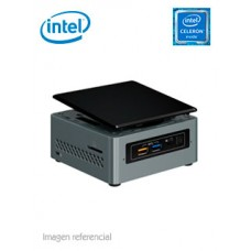 PC INT CEL J3455 2GB 32GB DDR3