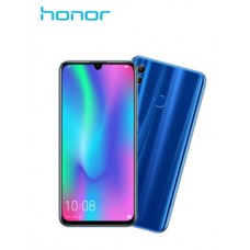 HONOR 10 LITE 3R/32GB DS BLUE